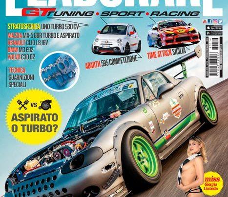 Cover Elaborare 236