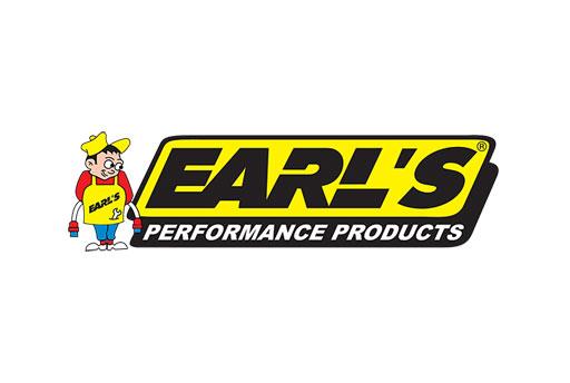 EARL'S