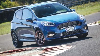 Photo of Ford Fiesta ST 2018, come va? Prova in pista e pareri dei lettori di Elaborare