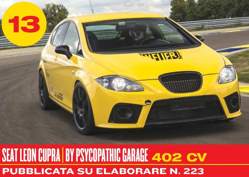 13_Seat Leon Cupra