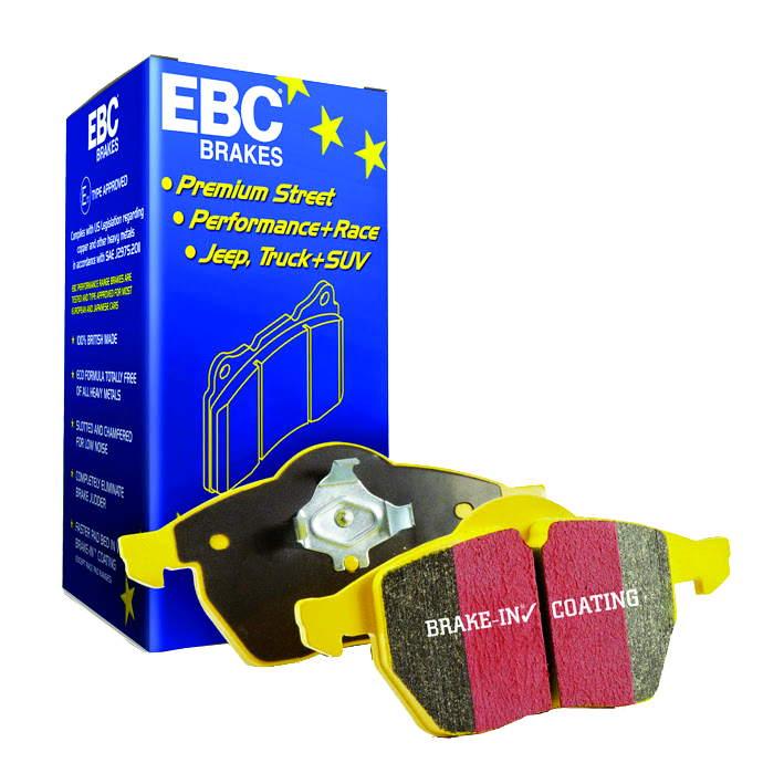 Pasticche freno EBC Premi_concorso_NTP (1)