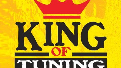 Photo of Concorso a Premi ELABORARE King of Tuning 2018/2019