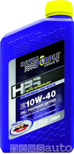 Olio HPS 10W40 premi_concorso_renox (2)
