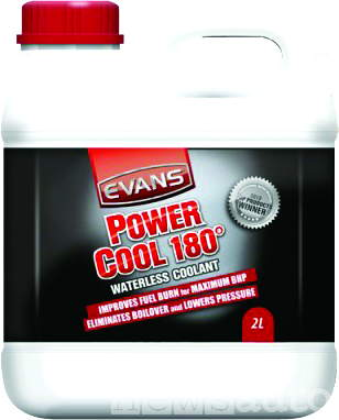 Liquido radiatori EVANS premi_concorso_renox premi_concorso