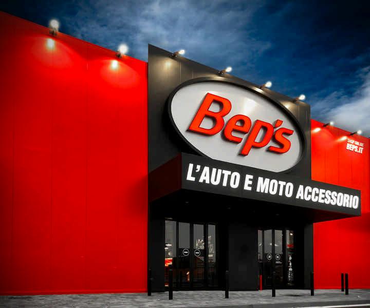Bep's_Esterno_2