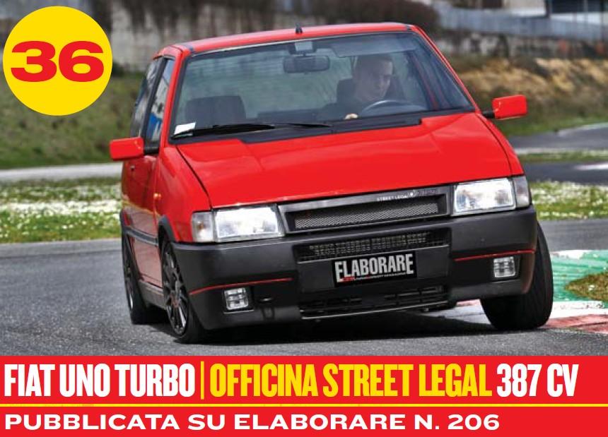 036_Fiat Uno Turbo