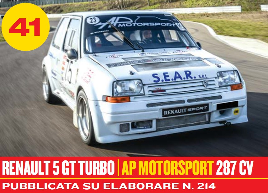041_Renault 5 GT Turbo