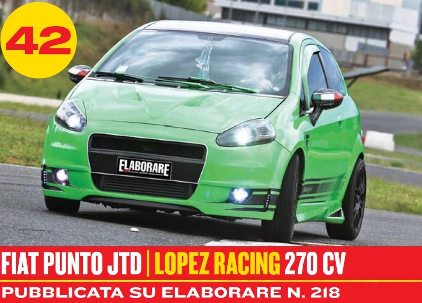 042_Fiat Punto JTD
