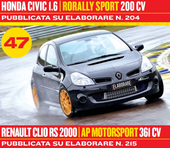 047_Renault Clio RS 2000