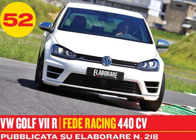 052_VW Golf VII R
