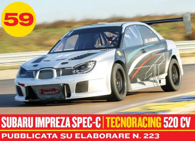 059_Subaru Impreza Spec-C
