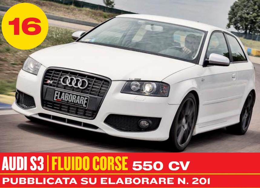16_Audi S3