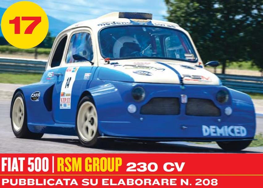 17_Fiat 500