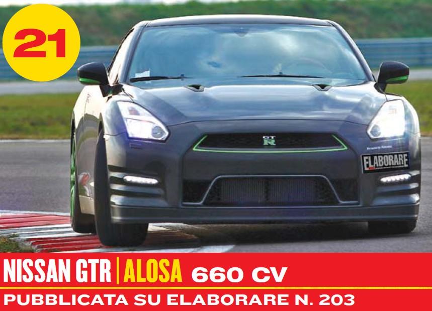 21_Nissan GTR Alosa