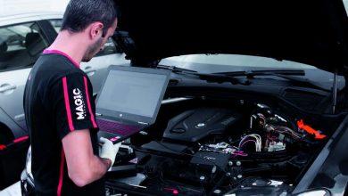 Photo of Rimappatura centraline motore, strumenti per calibrare e riprogrammare la ECU