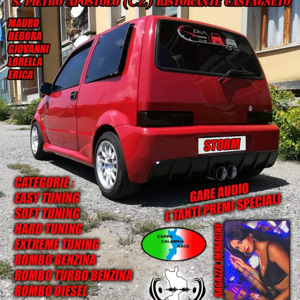 Calendario Raduni Fiat 500 2020.34020 Rss Feeds Feed Rss Reader