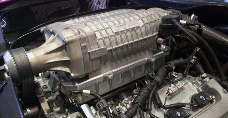 Lotus Exige V6: fino a 500 CV!