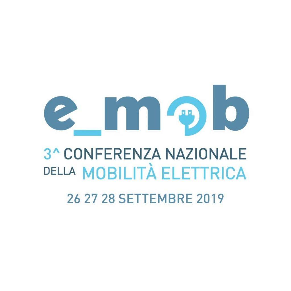 e_mob 2019 Milano