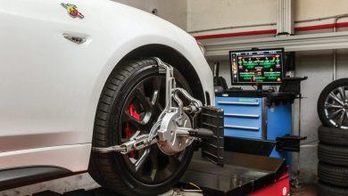 Photo of Come vanno regolati gli angoli delle ruote delle auto