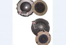 Photo of Frizioni maggiorate, kit antislittamento by Ricambi tuning