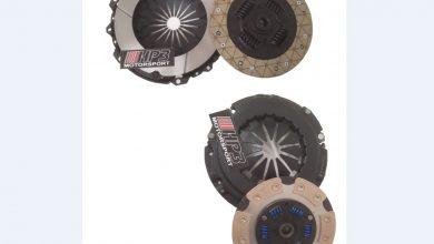 Photo of Frizioni maggiorate, kit rinforzato antislittamento