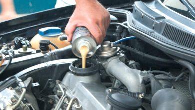 Photo of Come utilizzare gli additivi per lubrificanti e migliore le prestazioni dell'auto